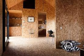 plywood decor plywood interior design plywood interior design decorating ideas