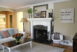 Paint Colours Living Room Living Room Neutral Paint Colors Neutral Paint Colors For Living Room