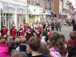 Primera batalla de St Albans