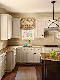 Resurfacing Kitchen Cabinets Resurfacing Kitchen Cabinets Pictures Ideas From Paint Colors