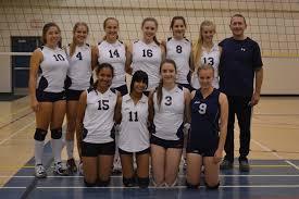 essay volleyball essay