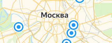 «Гофра <b>д</b>/<b>унитаза</b>» — Результаты поиска — Яндекс.Маркет