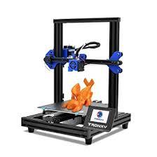 <b>TRONXY</b> Factory Direct Sales <b>XY</b>-<b>2 Pro</b> FDM 3D Printer, Print Size ...