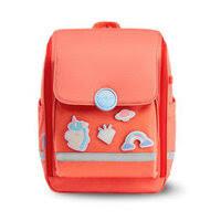 «<b>Детский рюкзак</b> Xiaomi <b>Childish</b> Fun Burden Reduction Bag (blue ...