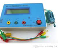 Distributors of Discount <b>Transistor Meter</b> | 2017 Link <b>Meter</b> on Sale ...