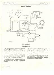 john deere wiring diagram john image wiring diagram of john deere 111 the wiring diagram on john deere 111 wiring diagram