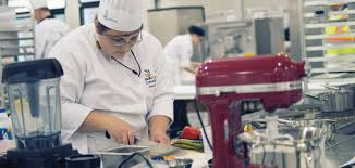 food service cook applied certificate food service cook