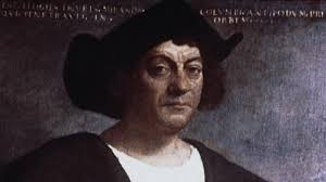 10 Things You May Not Know About Christopher Columbus - History ...