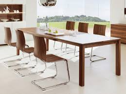 Inexpensive Dining Room Chairs Kitchen Modern Wood Kitchen Table Small Kitchen Before After