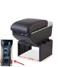 armrest for ford <b>aspire</b> — купите armrest for ford <b>aspire</b> с ...