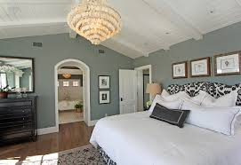 master bedroom feature wall: master bedroom feature wall ideas bedroom farmhouse with
