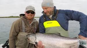 <b>Alaska Wild Salmon</b> - YouTube