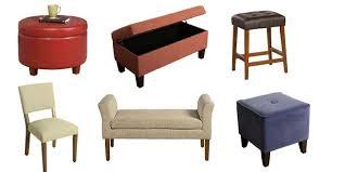 kinfine stool chair bench furniture sales black friday amazon bush office furniture amazon