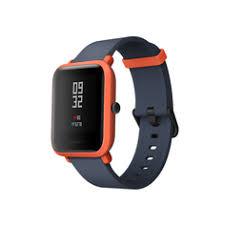 Купить <b>часы наручные Xiaomi</b> - цены на <b>часы</b> Сяоми на сайте ...