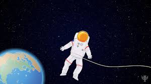 Why <b>suction cups</b> do not work in outer space explained | Britannica