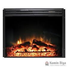 <b>Очаг Royal Flame Jupiter</b> FX New - купить на сайте Камин Илья