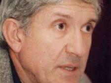 """jurnalista simona diaconu. Actorul Mircea Diaconu, senator de Arges, afirma ca nu suporta sa i se spuna """"domnule senator"""", pe motiv ca numele de ... - 225x169_c74e05e3ea44c44123261905688270"""