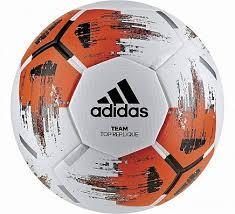 <b>Мяч</b> футбольный <b>ADIDAS Team</b> Top Replique