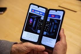<b>LG</b> выпускает <b>чехол</b> с дополнительным экраном для смартфона ...
