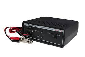 <b>Зарядное устройство ЗУ1</b>-<b>24</b>-<b>8</b>(<b>5</b>) - цена 5700 руб | АЛЬТЭКО