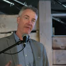 admissions and the health of pittsburgh s arts sector blogh click to enlarge john mcinerney of the greater philadelphia cultural alliance speaks here feb 26