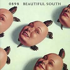 <b>0898</b>: <b>Beautiful South</b>: Amazon.ca: Music