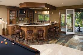view in gallery home bar template for those who have some room to spare bar room furniture home