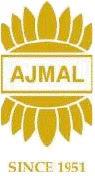 Духи Аджмал — мужские и женские парфюмы <b>Ajmal</b> — описания ...