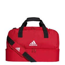 Купить <b>женские</b> спортивные <b>сумки</b> 2019-2020 в интернет ...