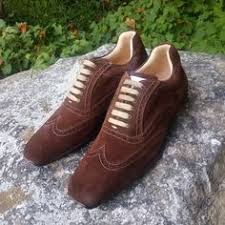 32 Best <b>Branchini</b> Shoes images | Spectator shoes, Custom made ...