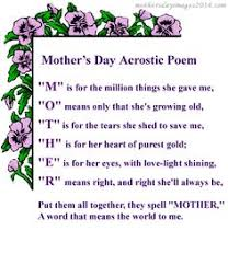 Mother's Day / Father's Day on Pinterest   Mother's Day, Mothers ...