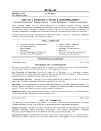 resume for zumba fitness instructor   resignation letter template    resume for zumba fitness instructor dancefitme classes sample group fitness instructor resume sample dance resume examples