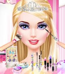 makeup and models glam doll makeover fashion mania is a fun design and dress up game for
