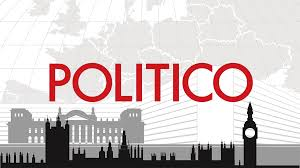 POLITICO – <b>European</b> Politics, Policy, Government News