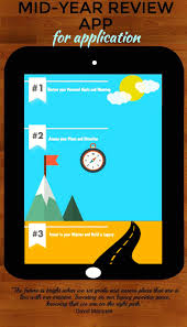 remembering your mid year review infographic david marques mid year review infographic