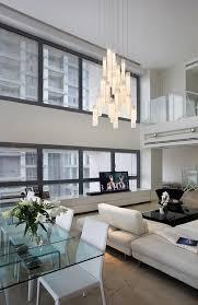 best living room lighting ideas best lighting for living room
