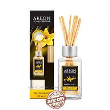 Ароматизатор воздуха <b>Areon Home Perfume</b>, 196 грн. <b>Благовония</b>