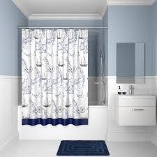 <b>Шторка для ванной</b> комнаты <b>IDDIS</b> Basic B16P218i11 в ...