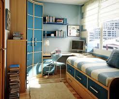 multipurpose bedroom