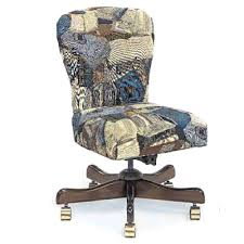 bedroomawesome office swivel chairs for charming workspace furniture ergonomic fabric armless upholstered chairs picturesque what are bedroompicturesque ergonomic executive office