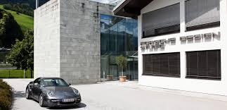 <b>Porsche Design</b> | <b>Porsche Design</b>