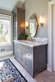 built bathroom vanity design ideas: astonishing metal bedroom vanity decorating ideas gallery in bathroom traditional design ideas