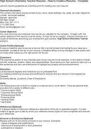 cover letter for teaching resume  seangarrette coresume examples cover letter easy resume application letter for teacher in high school easy french teacher resume