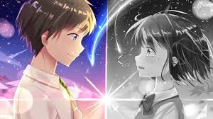 30 Minutes Nightcore <b>Couple</b> #2 Mix (90k Subs Special) - YouTube