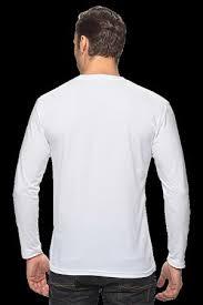 Лонгслив <b>Printio</b> Black America, Одежда Россия