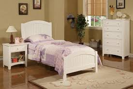 avery white twin bed set regarding white twin bedroom furniture set white twin bedroom furniture set amazing white kids poster bedroom furniture