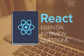 essential react js interview questions codementor react js interview questions