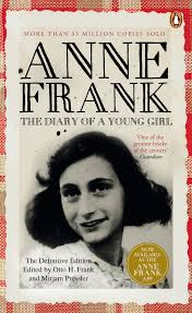 diary anne frank homework help anne frank book report help anne frank book report help middot act one scene the diary of anne frank including tdq