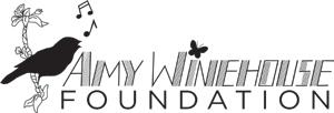 <b>Amy Winehouse</b> Foundation