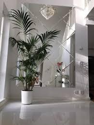 офис: лучшие изображения (22) | Офисные растения, Декор ...